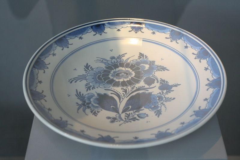 Manufacture Royale de Delft