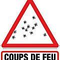 03 COUPS DE FEU FEU