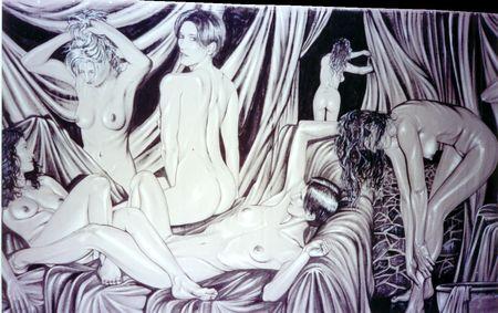 fresque01