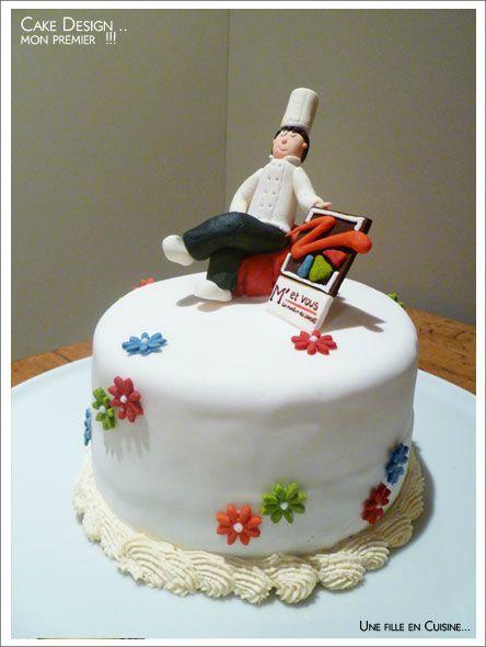 cake-mansour3