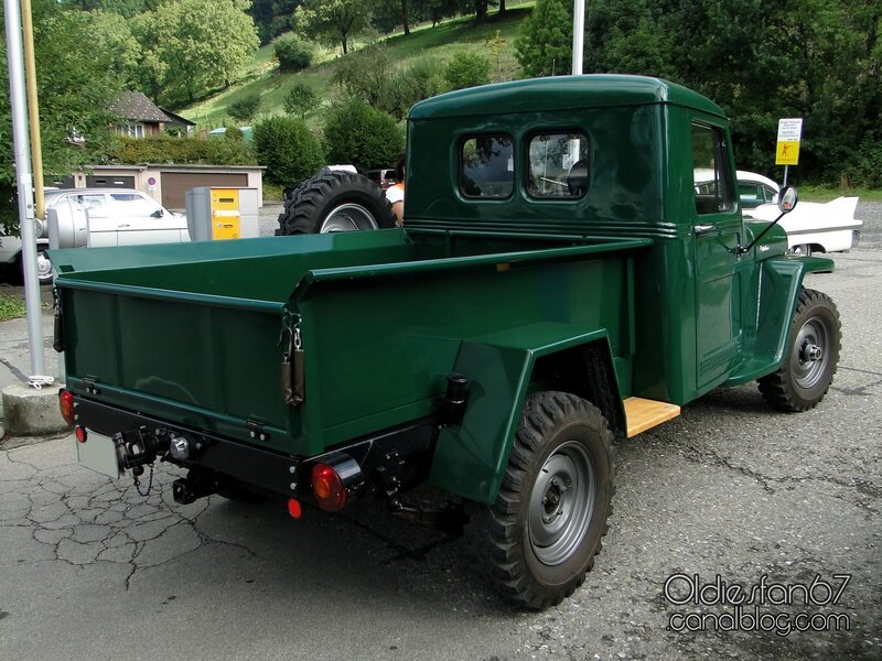 willys-jeep-truck-1953-1962-02