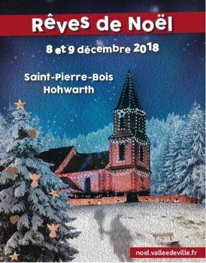 noel-2018-a-saint-pierre-bois-reves-de-noel-91417-300-0