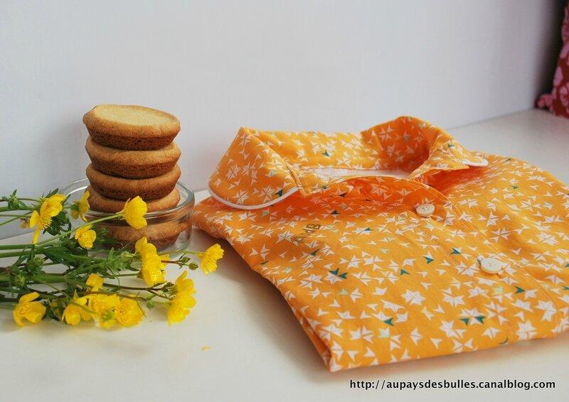 pyjama Intemporels pour enfants