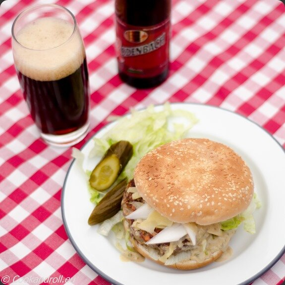 Burger-Holland-Rodenbach-52-2
