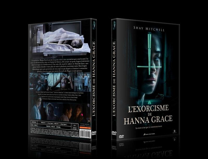 L_exorcisme de Hanna Grace 3DB