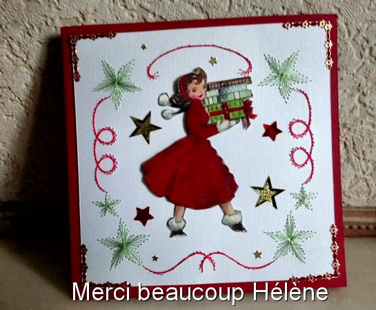 DSC_1337 RECUS DE HELENE