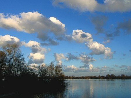 canal_erdre_nuage