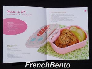 lunchbox_french_bento_10