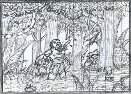jungle001