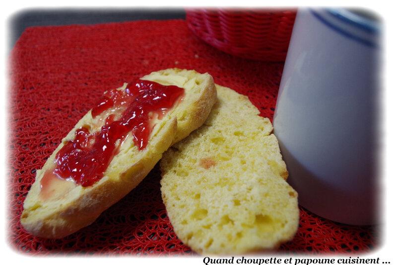petits pains au lait-2665