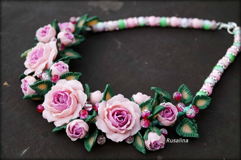 russalina1
