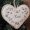 Noel2014_grille3_maryse