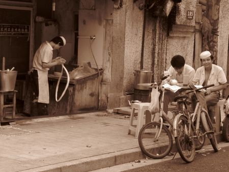 French_concession_2