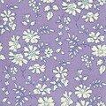 Capel violet