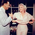 Photos de the seven year itch 4