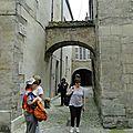 Cendrel - LAON (15)