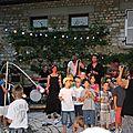 Musicollines_treffort_2012 168