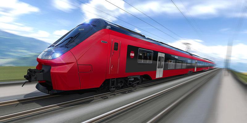 Alstom-Coradia-Stream-DSB_Railcolor-News_2049