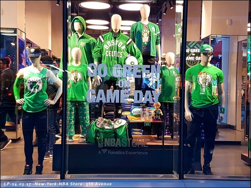 8-NY-4-NBA Store-5th Avenue-13