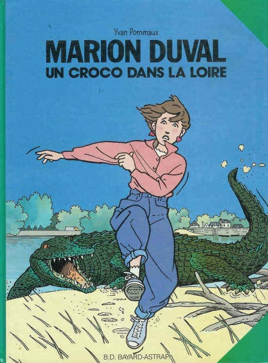 marion duval bd