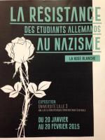 rose-blanche-expo