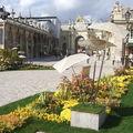 Nancy jardins éphémères 020