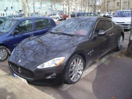 MaseratiGranTurismoav2