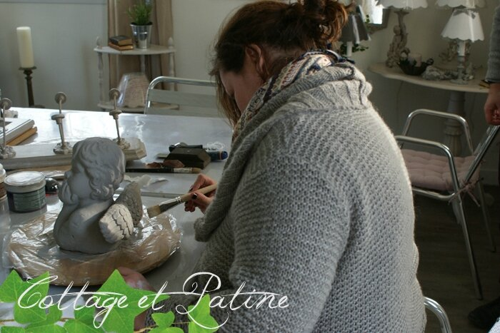 Stage relooking et patines_Atelier Cottage et Patine (16)