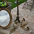 cottage et patine brocante 06 04 14_0