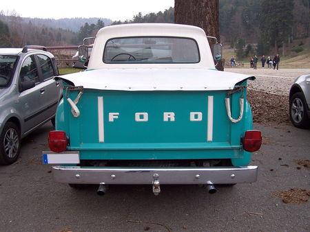 FORD_F_100_Custom_Cab_Stepside___1966__3_