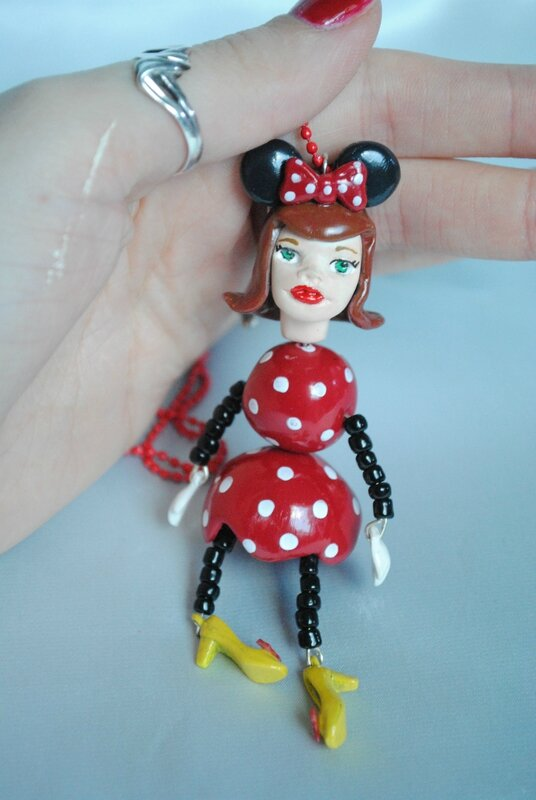 doll minnie mouse (2)