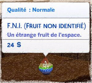 fruit fni