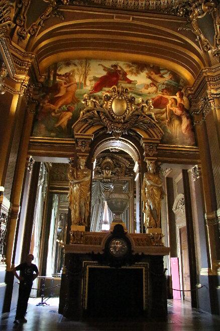 102-20150605_0066-Le Grand foyer