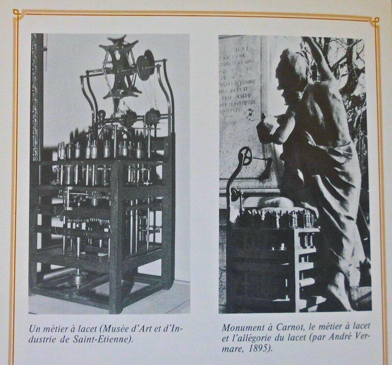 livre Le Jarez autrefois page 112