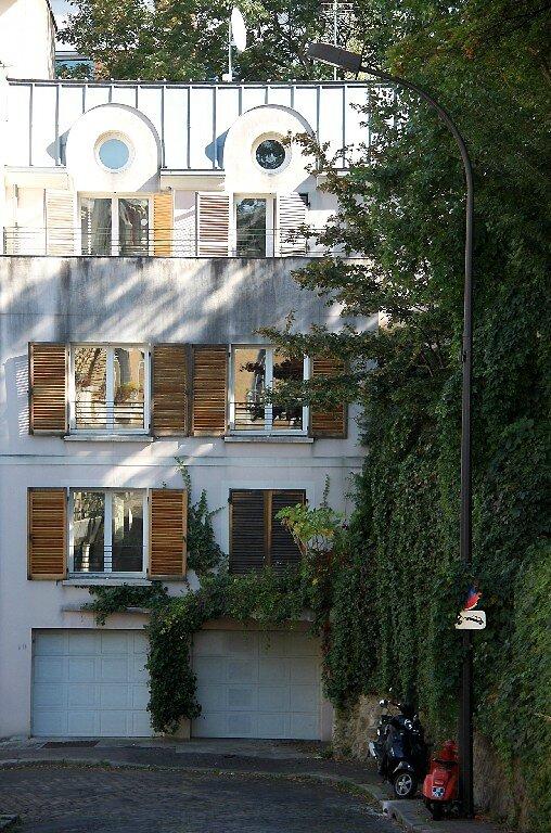 14-Quartier la Butte Bergeyre_7222