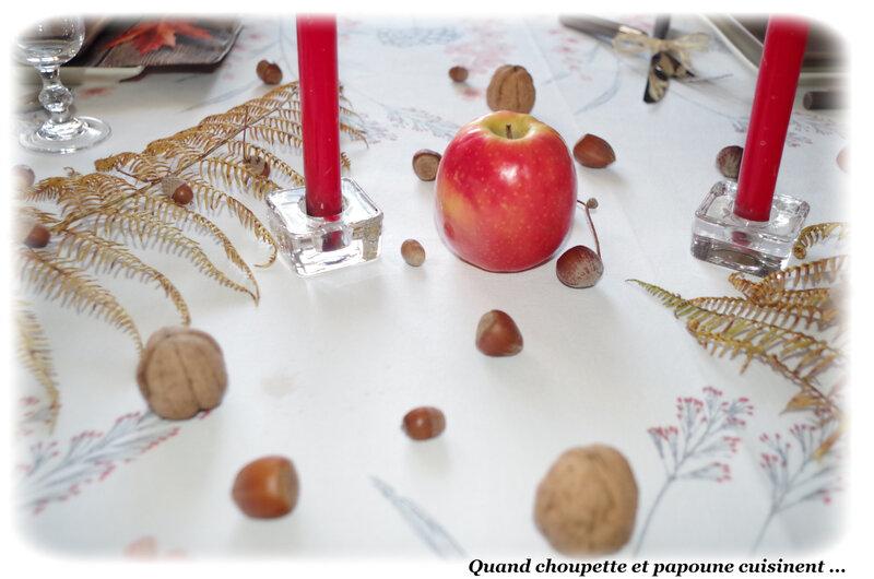table d'automne 2018-6715