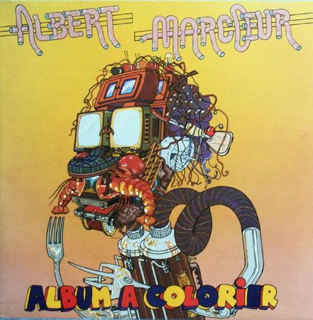 albert_marcoeur-a-colorier