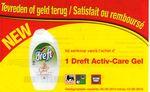 dreft_activ_care_delhaize127