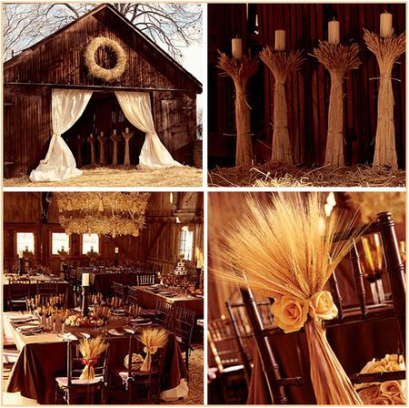 fallweddingcollage1