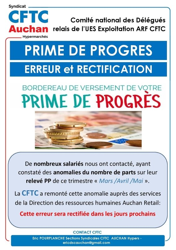tract pp 28 juin-page-001