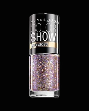 gemey maybelline collection brocades 3