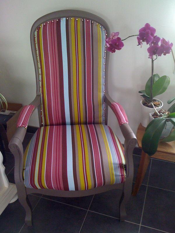 un voltaire tissu japonais d origine suedois fil ou tricot de chrislie. Black Bedroom Furniture Sets. Home Design Ideas