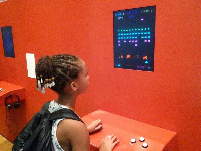 J6 - 03 juillet 2014 - MOMA (72).jpg