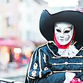 Carnaval-Annecy-2015-20150228-226