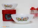 SALADIER-Arcopal-5-Fleurs-muluBrok-Vintage
