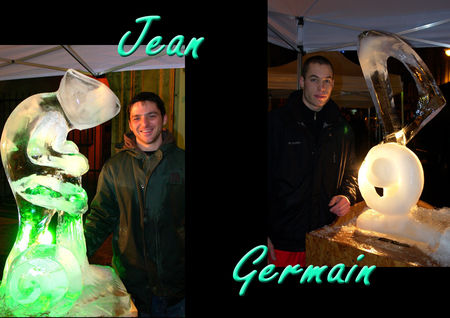 jean_germain_blog
