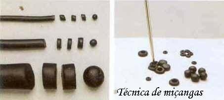 Tecnica00017 - FIMO