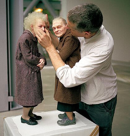 ron mueck4
