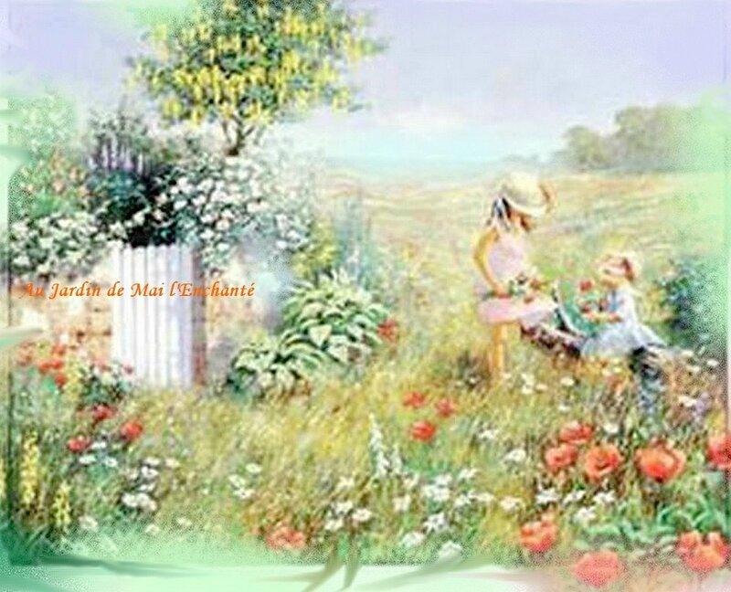 PM-6095_2402808~Outside-the-Garden 2