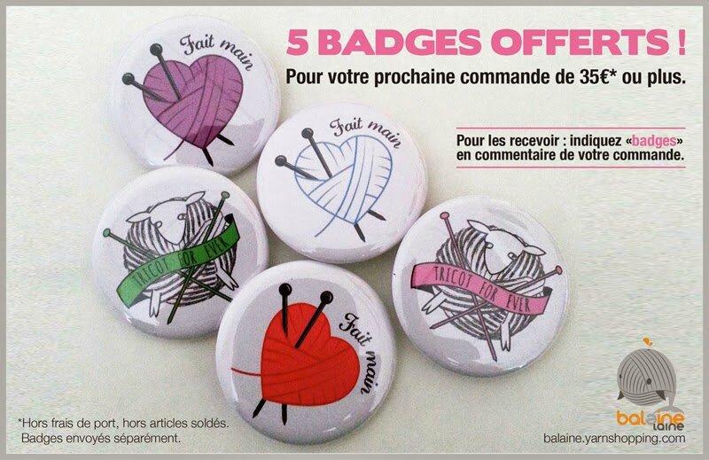 Badges Blog_Small
